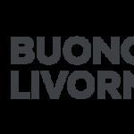 Image Buongiorno Livorno
