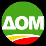 Image DOM - Democratic Renewal of Macedonia