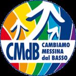 Image Cambiamo Messina dal Basso
