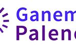 Image Ganemos Palencia
