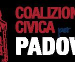 Image Coalizione Civica Padova